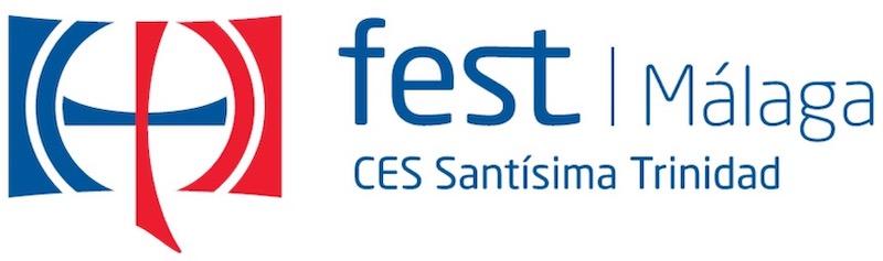 fest_logo.jpg
